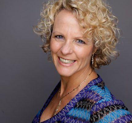 Tineke Rensen, all-round sparringpartner voor zakelijke en persoonlijke groei van ondernemers