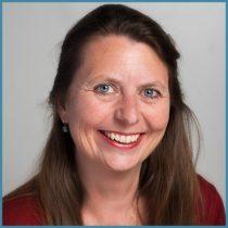 Profielfoto van Lieke Kalhorn