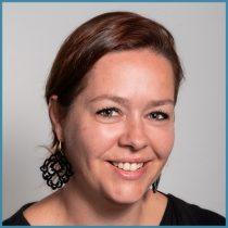 Profielfoto van Saskia van Malsen-Wierdsma