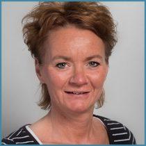 Profielfoto van Myra Beekman