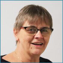 Profielfoto van Marianne Kremer